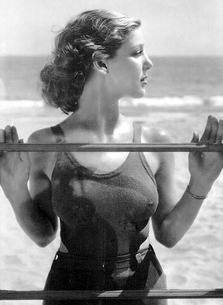 Loretta Young And Clark Gable Loretta Young Mamo Clark